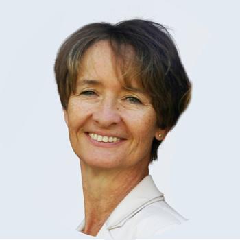 Susanne Dahncke